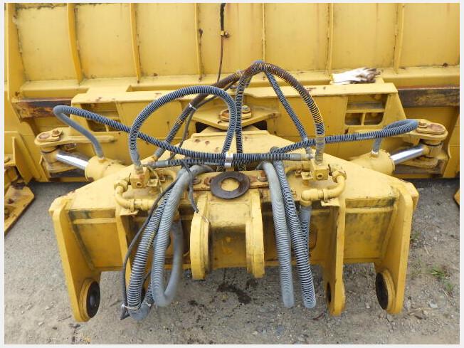 機械の写真4