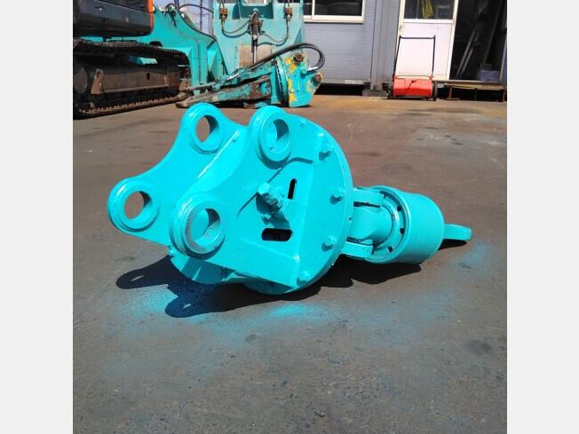 機械の写真2