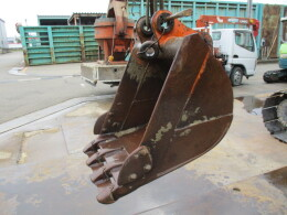 Others Attachments(Construction) -