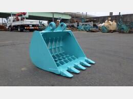 TAGUCHI Attachments(Construction) Skeleton bucket