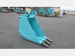 TAGUCHI Attachments(Construction) BK-30-300