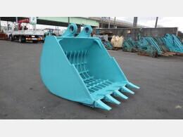 タグチ工業 アタッチメント(建設機械) SE-200-100-160