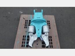 タグチ工業 アタッチメント(建設機械) DF-20A