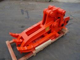 タグチ工業 アタッチメント(建設機械) GT-60 / 0C18771