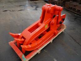 タグチ工業 アタッチメント(建設機械) GT-120 / 0C18800