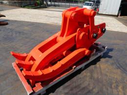タグチ工業 アタッチメント(建設機械) GT-200