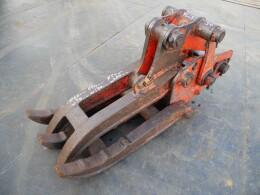 タグチ工業 アタッチメント(建設機械) GT-60 / 0C18776