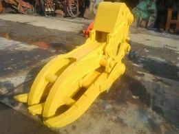 IIDA Attachments(Construction) HS-400N