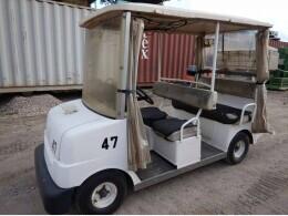 その他メーカー 運搬車両その他 HIC860Q                                                                                                                     2003年1月