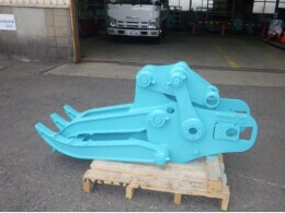 タグチ工業 GT-60