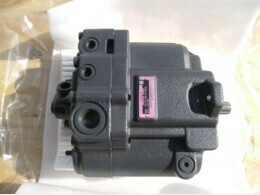 HITACHI Parts/Others(Construction) ZX55UR