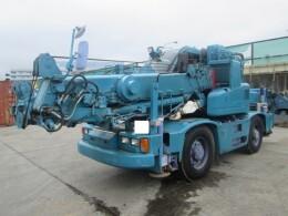 コマツ LT-300-1 1997
