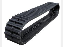 MOROOKA Parts/Others(Construction) MFD-20用ゴムクローラー
