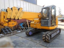 Others Cranes LC755-3                                                                         1999