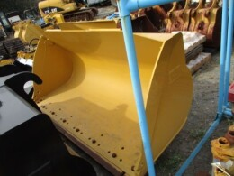 Others Attachments(Construction) 924K