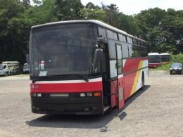 NISSAN Buses 不明 1999/11
