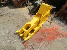 IIDA Attachments(Construction) HS-250L
