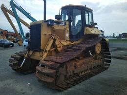 CATERPILLAR Bulldozers D6M 1999
