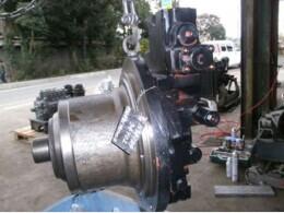 HITACHI Parts/Others(Construction) EX700-1