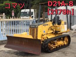D21A-8
