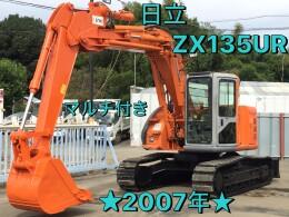 ZX135UR