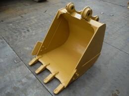その他メーカー アタッチメント(建設機械) 6~8tクラス(0.25~0.28m3)用標準バケット