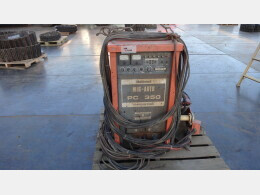 Others Welding machines YD-350MN