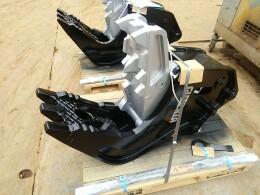 タグチ工業 アタッチメント(建設機械) MC35B