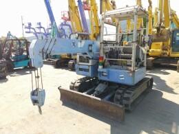 Others Cranes CX29 2003