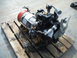 YANMAR Parts/Others(Construction) 2T72HL-D