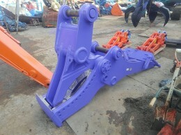 ONODERA Attachments(Construction) NCDS-70