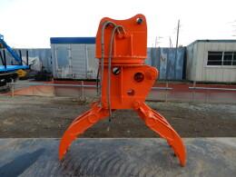 HITACHI Parts/Others(Construction) S-FG35RT-7