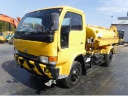 NISSAN Others(Transportation vehicles) KC-MK211BG                                                                                                                     1998/2
