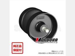 MOROOKA Parts/Others(Construction) 諸岡純正 トラックローラー(下部ローラー) MST650-1