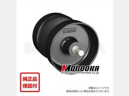 MOROOKA Parts/Others(Construction) 諸岡純正 トラックローラー(下部ローラー) MST800