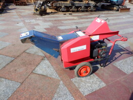 Others Others(Farm machineries) GM132LN-60E