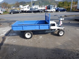 Others Tractors SL415