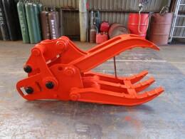 タグチ工業 アタッチメント(建設機械) GT-60