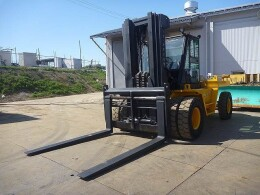 Others Forklifts W360Y