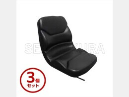Others Parts/Others(Construction) Operator seat
