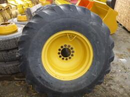 KOMATSU Parts/Others(Construction) Tires