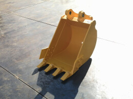 コマツ アタッチメント(建設機械) 標準バケット