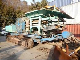 その他メーカー 環境機械 NC420                                                                         1995年