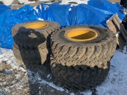 Others Parts/Others(Construction) Tires