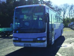 HINO Buses KL-RU4FSEA 2003/10