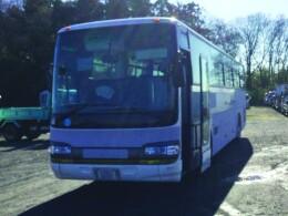 日野 バス KL-RU4FSEA 2003年10月