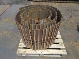 KOMATSU Parts/Others(Construction) Link assembly