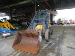 コマツ 運搬車両その他 SD25-6 2010年1月