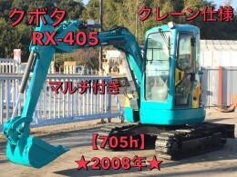 RX-405