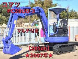 PC28UU-3